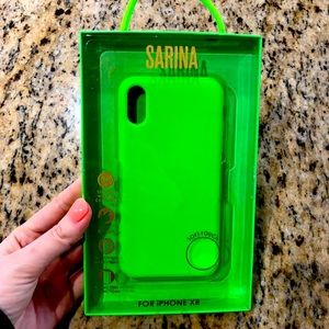 BRAND NEW Phone case for iPhone XR